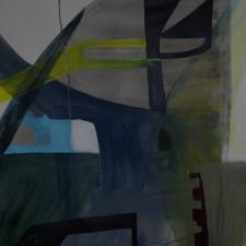 peinture11