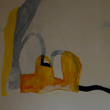 peinture12