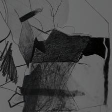 dessin2011