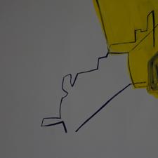 dessin2012