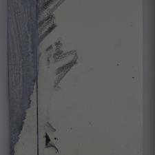dessin2014