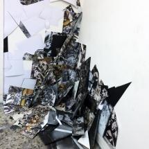 Instant-d'atelier-ACTE-3-vue-d'ensemble---env.3x2x1.5m