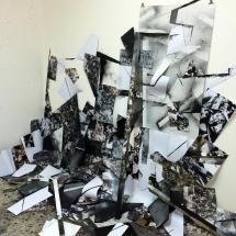 Instant-d'atelier-ACTE-4-vue-d'ensemble---env.3x2x1.5m