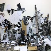 Instant-d'atelier-ACTE-6-vue-d'ensemble---env.4x2x2m