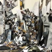 Instant-d'atelier-ACTE-8-vue-d'ensemble---env.3x1.5x2m