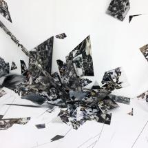 Instant-d'atelier-ACTE-9-vue-d'ensemble---env.5x2x1.8m