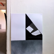 dessin - peinture - Martinique - Louisa Marajo