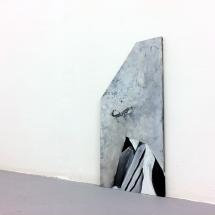 exposition - martinique - 14n61w - Louisa Marajo