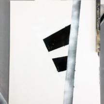peinture - paris