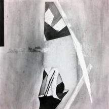 dessin contemporain- art - artiste