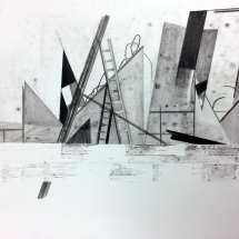 dessin - art