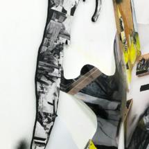 installation, art