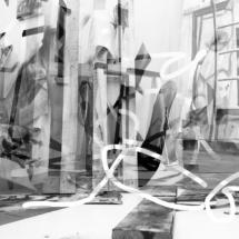 photo, art, installation