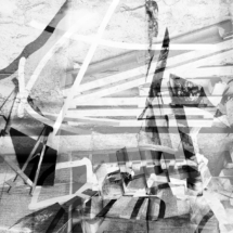 Art, picture, installation