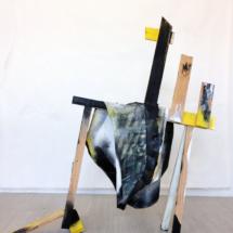 painting - sculpture - artist - objet
