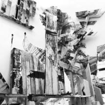 art - picture - installation