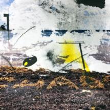 paintiing - mix - photo