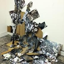 Instant-d'atelier-ACTE-1-vue-d'ensemble---env.3x2x1.8m