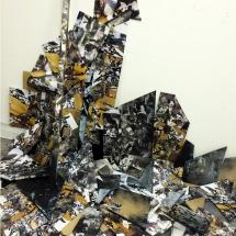 Instant-d'atelier-ACTE-2-vue-d'ensemble---env.3x2x1.8m