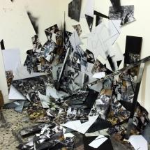 Instant-d'atelier-ACTE-5-vue-d'ensemble---env.3x3.5x2.5m