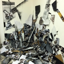 Instant-d'atelier-ACTE-7-vue-d'ensemble---3x3x2m