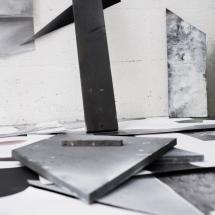 PHOTO - art - installation - picture - kunst - studio - art contemporain