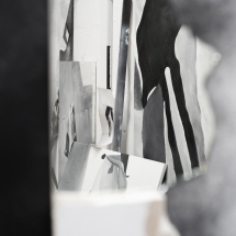 photo- art - installation - kunst - picture - arte - studio