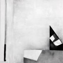 peinture - galerie - Louisa Marajo -