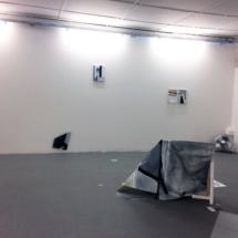 exposition - 14n61w - Louisa Marajo