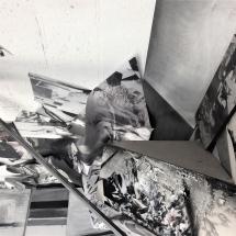 photographie - installation - atelier