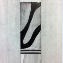 drawing - studio - art