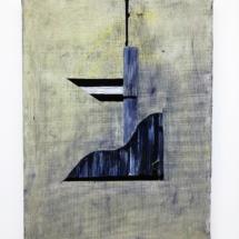 painting - art contemporain