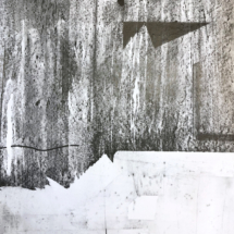 paper - drawing - artist - paris