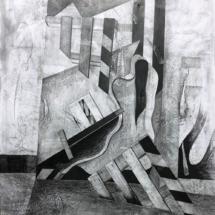 drawing, dessin, art