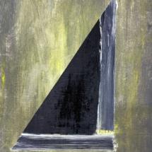 painting, canvas, art