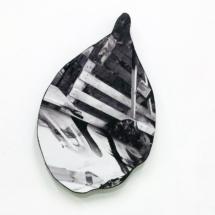 painting - resin - objet - art