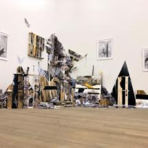 museum - installation - miami -