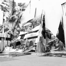 photo - art - installation
