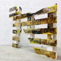 pallet - painting - saragssum