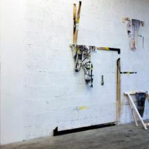 installation - art - artist -