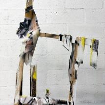 Louisa-Marajo---trestle-in-the-studio3---okweb
