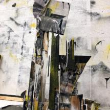objet - peinture - painting